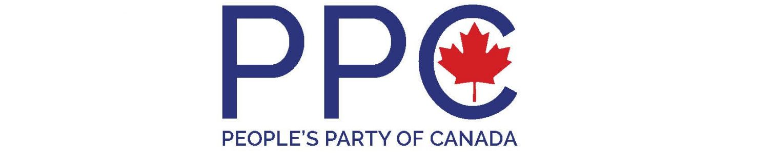 Sault Ste Marie – PPC Association